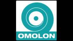 Omolon logo 1.png