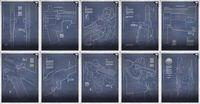 Destiny-Khvostov7G0X-Grimoire-FieldManual.jpg