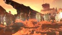 Destiny-TLOTJ-CabalTroops-02.jpg