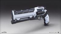 Destiny-HandCannon-Render-Front.jpg