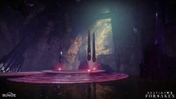 Chamber of Starlight1.jpg