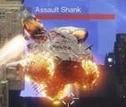 Assault Shank.jpg