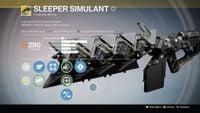 Destiny-SleeperSimulant-PerksTree.jpg