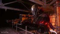 Destiny E3 2013 Demo, Warlock with Viper P3.jpeg