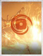 Grimoire Fusion.jpg