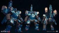 Destiny-TTK-ValusTluurn-Render.jpg