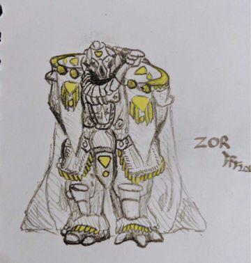 EmperorZor.jpg