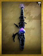 Grimoire Null Cannon.jpg