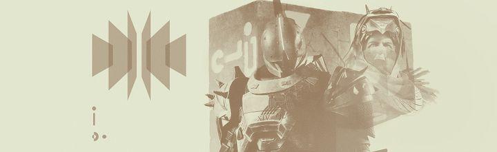 """banner for the weblore """"vanguard commander"""""""