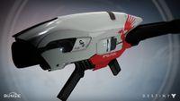 Destiny-SurosRocketLauncher-Ingame-03.jpg