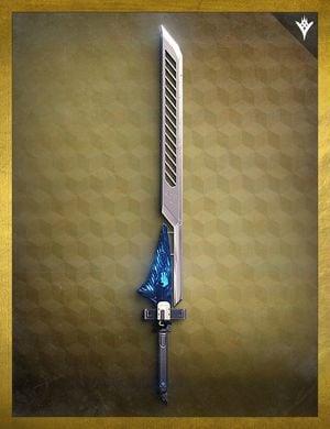 Grimoire Bolt-Caster.jpg