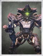 Grimoire Knight.jpg
