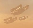 Cabal warships.png