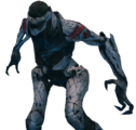 Hive thrall render.png