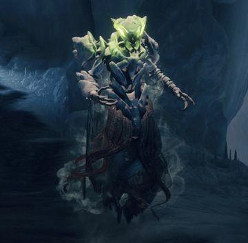 Wizard (GoN).jpg