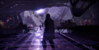 Destiny PS4 Reveal location pic 7.png