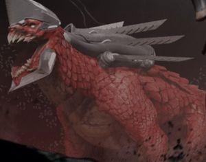 Legion War Beast.jpg