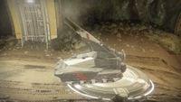 Destiny2-DrakeTank-AAA-Mode-Screen.jpg