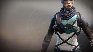 Flowing Vest (CODA).jpg