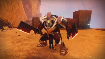 Honored Gladiator.jpg