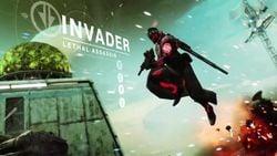 Invader Warlock.jpg