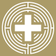 Perk Icon for Deconstruction