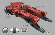 Red legion warship concept.jpg