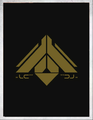 The Greater Cabal Empire Insignia - Dominus Garhool.png