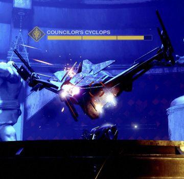 Councilor's Cyclops.jpg