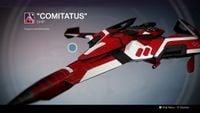 Destiny-Comitatus-Starship.jpg