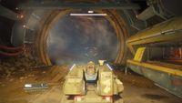 Destiny2-DrakeTank-HUD-Screen-02.jpg