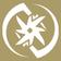 Perk Icon for Forked Lightning