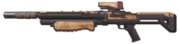 Destiny-UniversalRemote-ExoticShotgun-Side-Render-Extraction.png