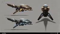 Destiny-Concept-FallenPike.jpg