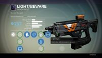 Destiny-LightBeware-FusionRifle.jpg