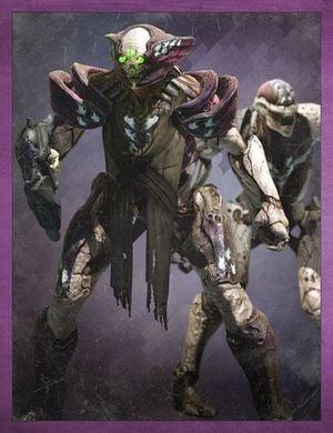 Grimoire Blood of Oryx.jpg