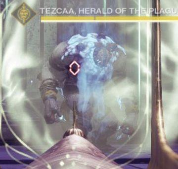 Tezcaa.jpg