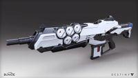Destiny-AutoRifle-Render-01.jpg