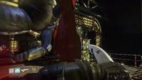 Destiny-CombatKnife-FPV-HUD.jpg