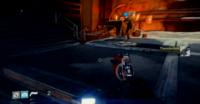 Destiny E3 2013 Demo, Thunderlord get.png