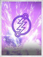 Grimoire Axion Bolt.jpg