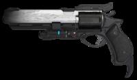 Destiny-HawkmoonHandCannon-AltSide-01.png