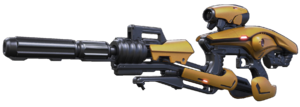 Destiny-VexMythoclast-Render-01-extraction.png
