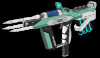 Destiny2-Riskrunner-ExoticSMG-IsometricRender.png
