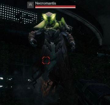 Necromantis.jpg