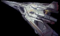 Destiny-JavelinStarship.png