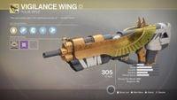 Destiny2-VigilanceWing-PulseRifle-Overlay.jpg