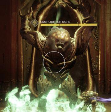 Lamplighter Ogre.jpg