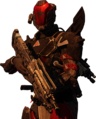 Destiny 2014 04-22-14 018.png