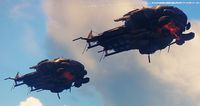Fallen Dropships Closeup.jpg
